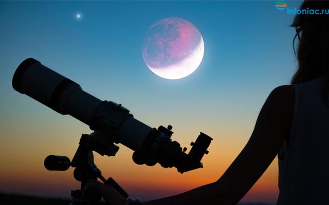 moon-eclipse5.jpg