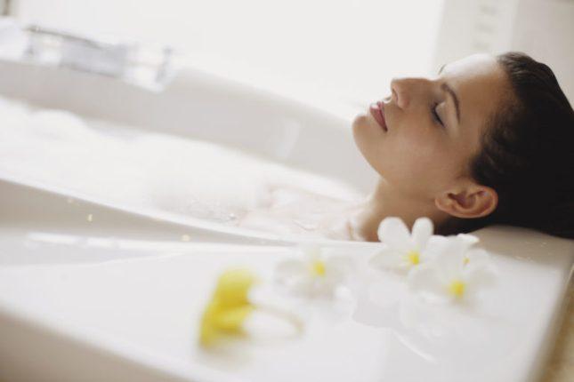 Как выспаться за 4 часа - Никак! 10 советов, как хорошо выспаться и быть бодрым