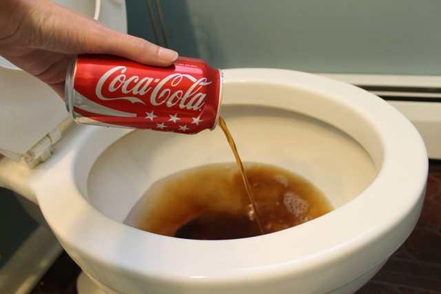 coca-cola-1-.jpg