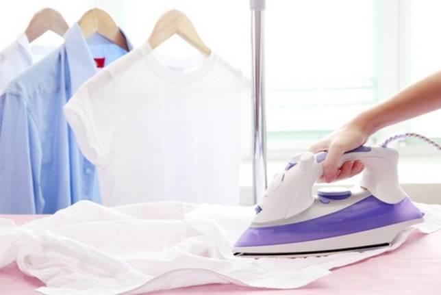 8 простых способов навсегда забыть о глажке одежды картинки