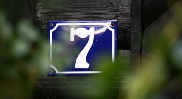 numer-dom-7.jpg