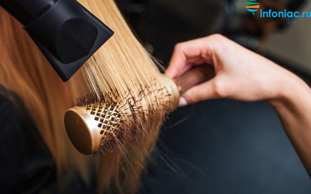hair0620-15.jpg