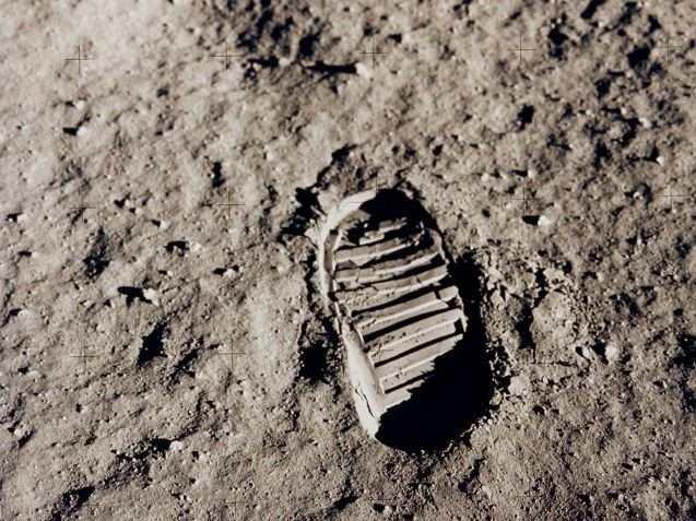 kosmos-15.jpg