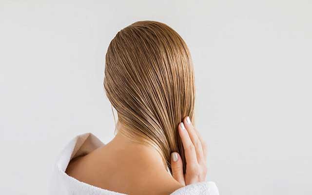 hair0318-7.jpg