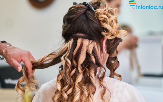 hair0720-11.jpg