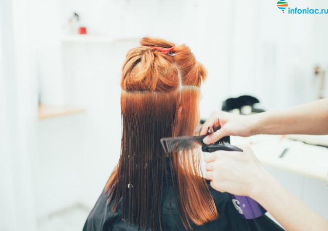 hair0919-14.jpg