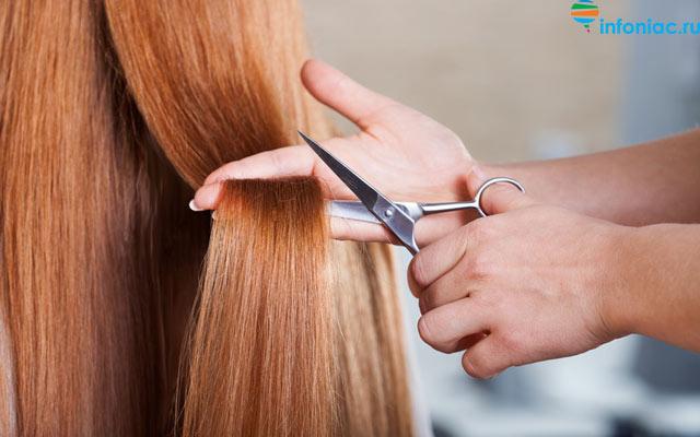 hair1019-5.jpg