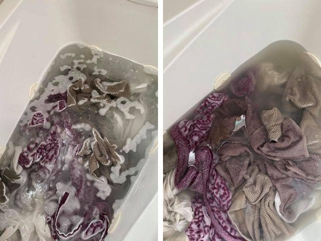 Ваше постиранное белье и полотенца - грязные: как это проверить