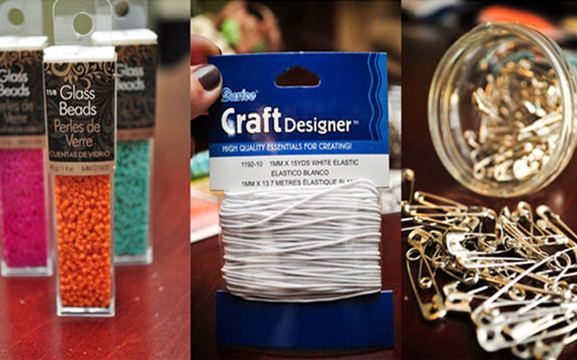 25e1ac838f77275e4f9be061b932e5d6 Как сделать обручальные кольца своими руками || Сделать своими руками кольцо