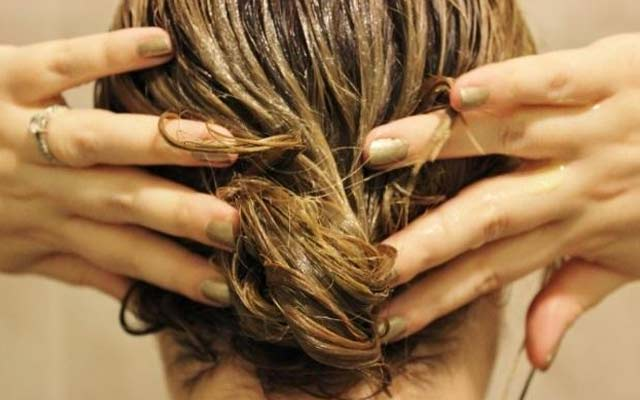 hair0817-8.jpg