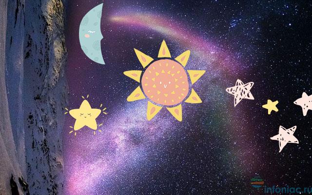 planet-hours9.jpg