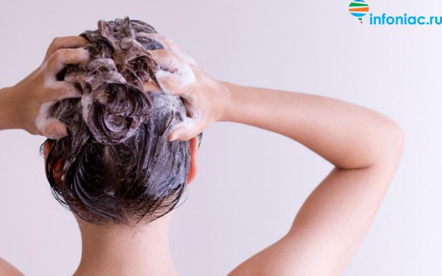 hair1020-10.jpg