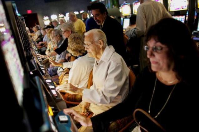 Азартные игры в австралии казино онлайн бесплатно супер адреналин