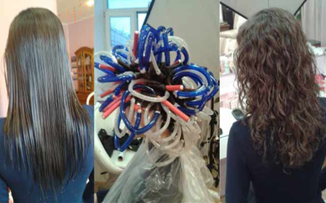 hair0218-2.jpg