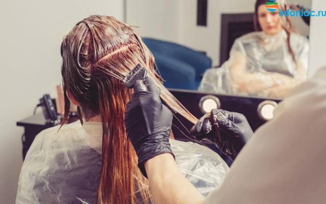 hair1219-9.jpg