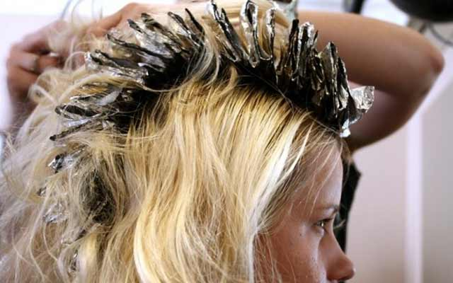 hair0618-14.jpg