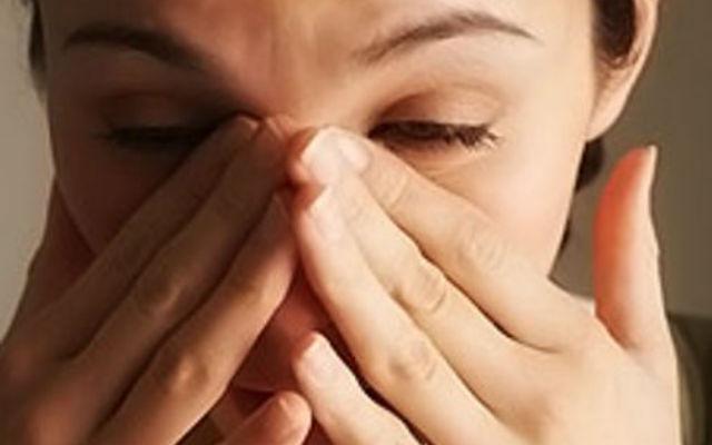 14 признаков плохого здоровья, определяемые по глазам 2c15291af71b692ba945601e6dd0a567