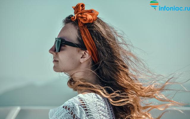 hair0820-10.jpg