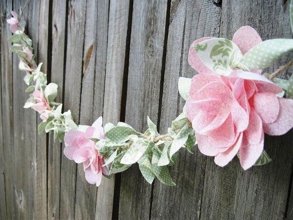 Нитки для вязания 2 цветов 22