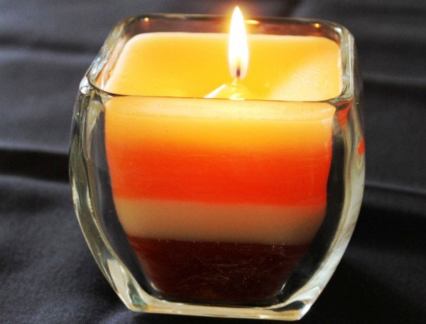 2db873cf7f2490b00e403b5722d2df3d Как сделать свечу