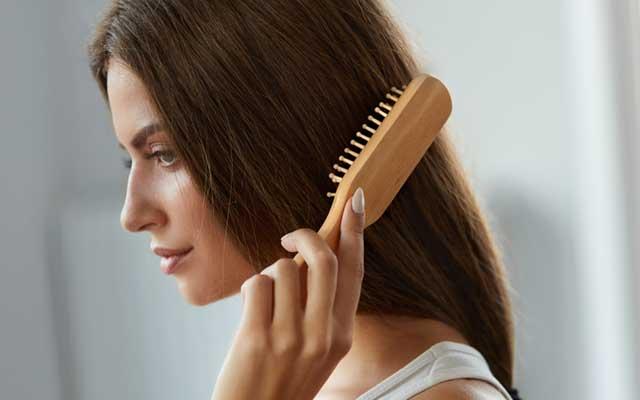 hair0718-9.jpg