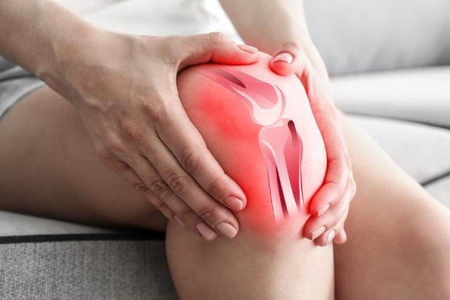 4 признака, что у вас серьёзные проблемы с артериями  2e8a0c6941f08f0706c56e3496345cb1