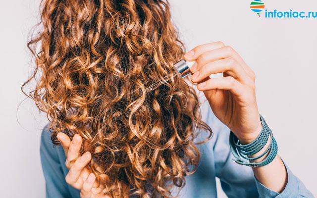 Лунный календарь стрижки волос по дням на январь 2021