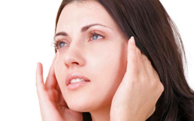 14 признаков плохого здоровья, определяемые по глазам 2ef1ac849dc464675ecaff1acb954cb5