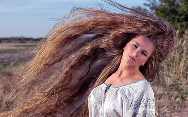 hair0718-2.jpg