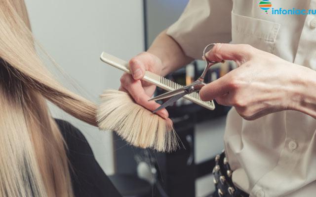 hair0120-4.jpg