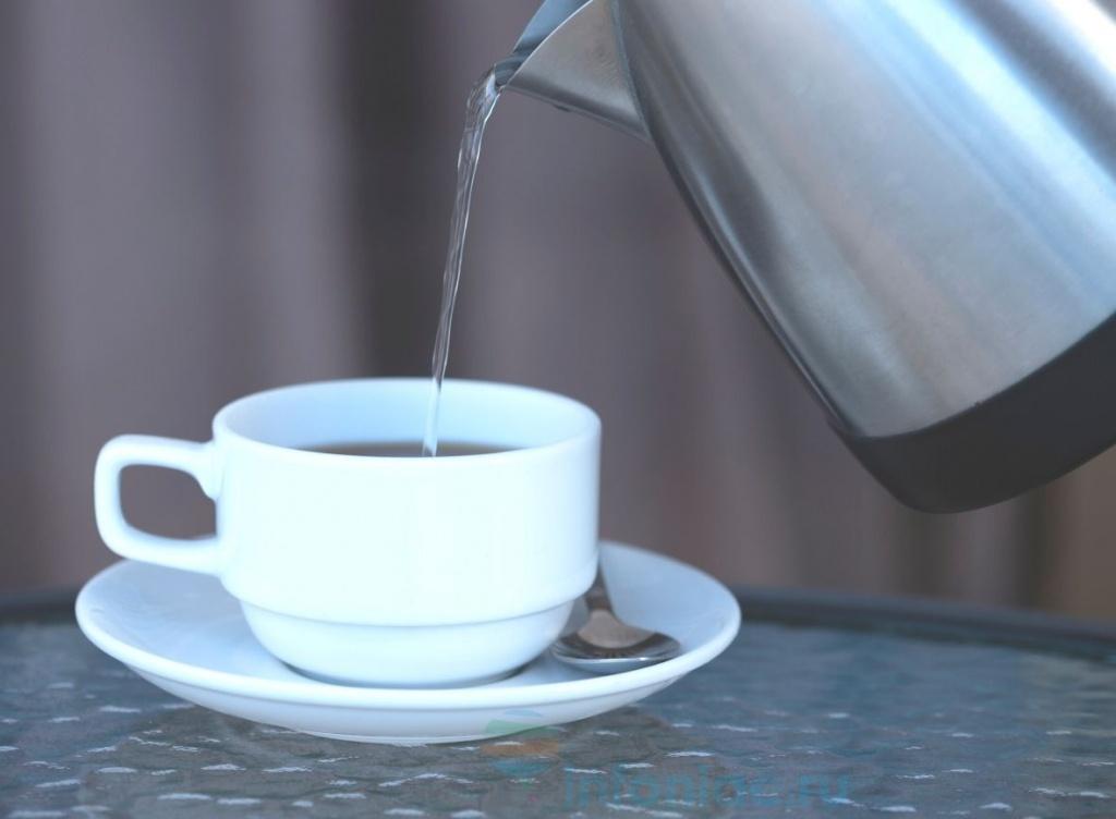 10 ошибок, которые вы делаете, когда готовите кофе дома