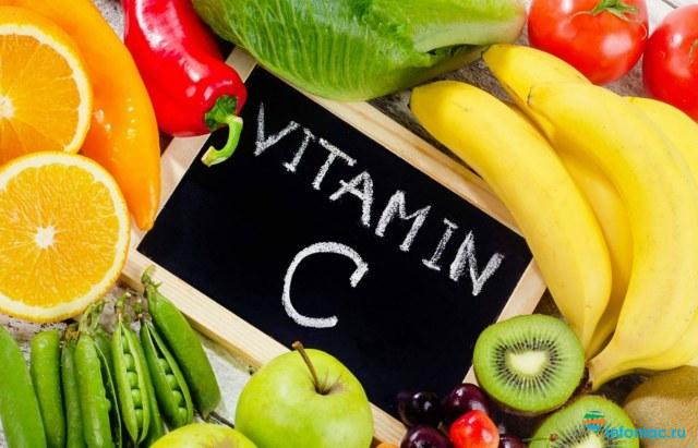 vitamin5.jpg
