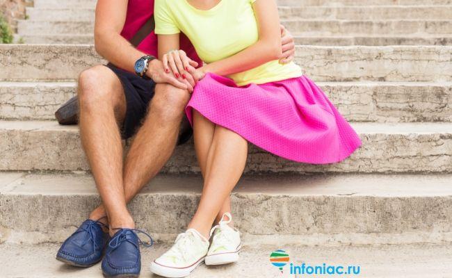 10 секретов долгосрочных отношений, о которых многие не знают