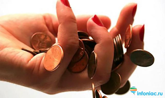 Гениальные психологические трюки, которые точно научат вас откладывать деньги