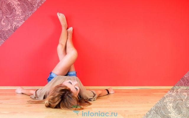 Пресс подъемы ног лежа на спине. Подъемы ног лежа на полу – упражнение на пресс для любого уровня подготовки