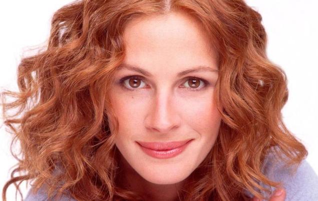 Красотки с рыжими волосами фото 557-448