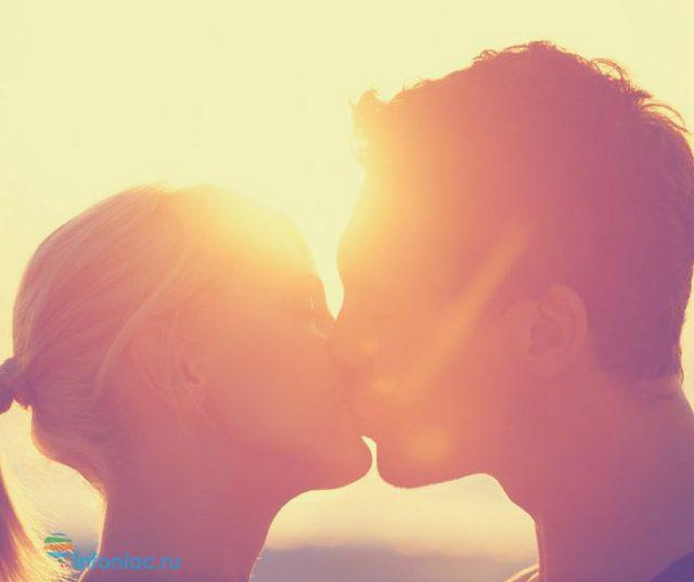 Сангвиник и холерик особенности поведения мужчин и женщин — Психология закономерностей