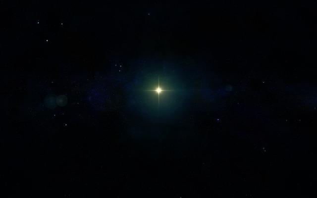 Звезды в жизни