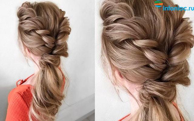 hair0519-17.jpg