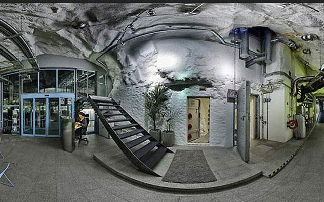 Подземные города. Карты подземных городов.  38dc2131702bfbab3a8b1a75dc84fd26