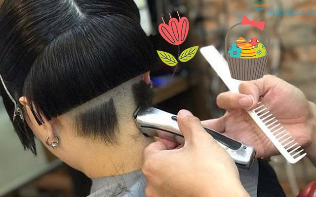 hair0419-4.jpg