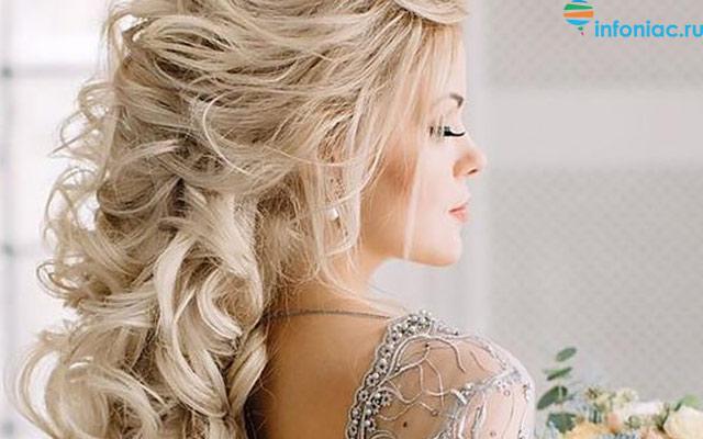 hair0319-13.jpg