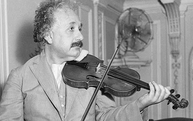 10 причин научиться играть на музыкальном инструменте