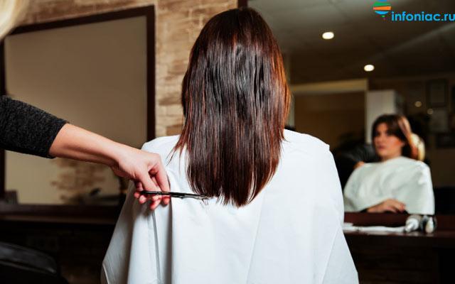 hair0120-3.jpg