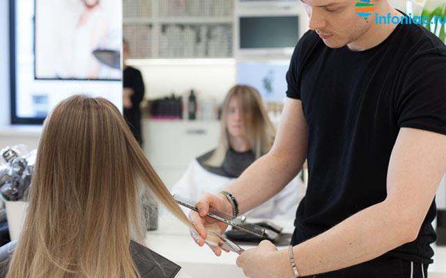 hair0519-5.jpg