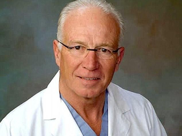 Известный кардиохирург: что, на самом деле, вызывает болезни сердца рекомендации