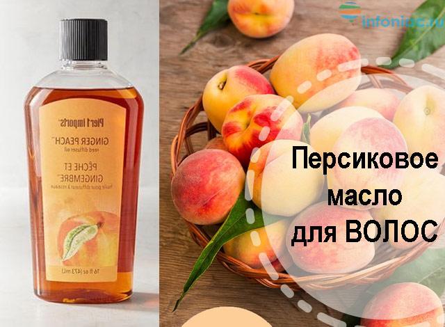 oils21.jpg