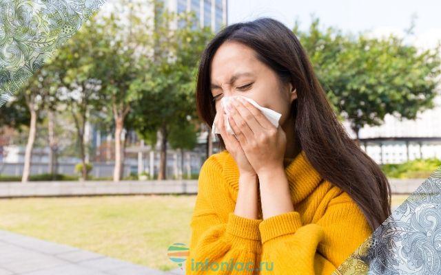 Все меры защиты от любых вирусов, в том числе от коронавирусов и гриппа