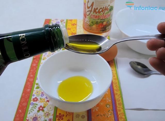 oils12.jpg
