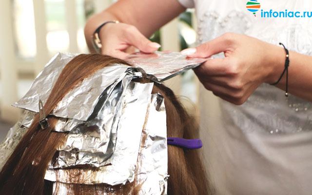 hair0520-6.jpg